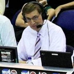 Net Worth of Marv Albert