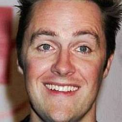 Net Worth of Keith Barry