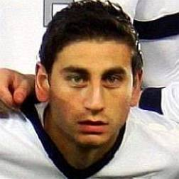 Net Worth of Alejandro Bedoya