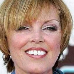 Net Worth of Pat Benatar