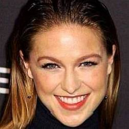 Net Worth of Melissa Benoist