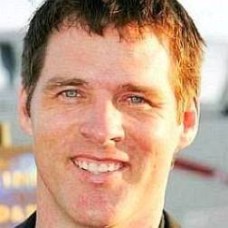 Net Worth of Ben Browder