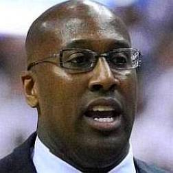Net Worth of Mike Brown
