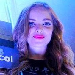 Net Worth of Giovanna Chaves