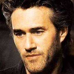 Net Worth of Roy Dupuis