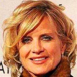 Net Worth of Mary Beth Evans