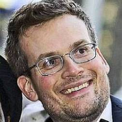Net Worth of John Green