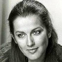Net Worth of Veronica Hamel
