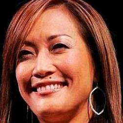 Net Worth of Carrie Ann Inaba
