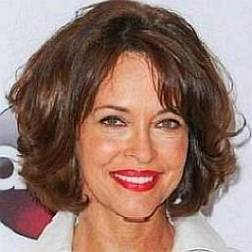Net Worth of Mary Page Keller