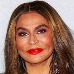 Net Worth of Tina Knowles