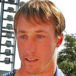 Net Worth of Sean Lee