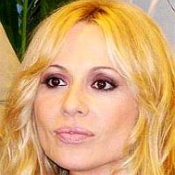 Net Worth of Marta Sanchez Lopez