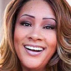 Net Worth of Patrice Lovely