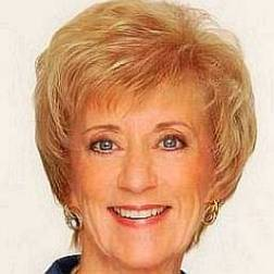Net Worth of Linda McMahon