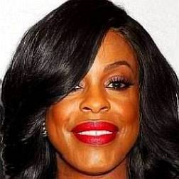 Net Worth of Niecy Nash
