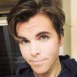 Net Worth of Onision