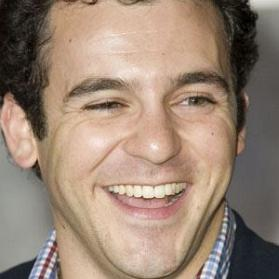 Net Worth of Fred Savage