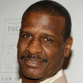 Net Worth of Michael Spinks