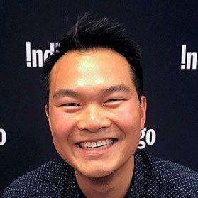 Net Worth of Jonny Sun