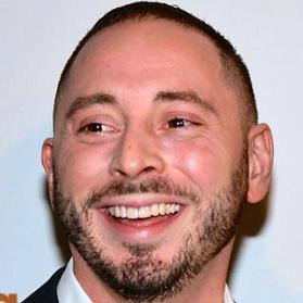 Net Worth of Matias Varela