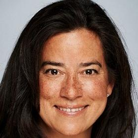 Net Worth of Jody Wilson-Raybould
