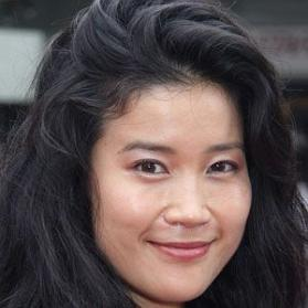 Net Worth of Jadyn Wong